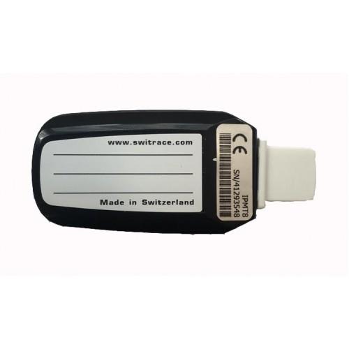 Терморегистратор iPlug (многоразовый)