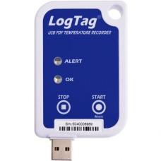 Термоиндикатор LogTag UTRIX-16 (Многоразовый)