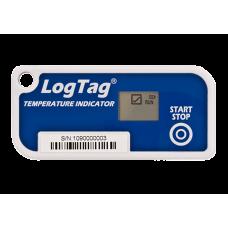 Термоиндикатор LogTag TICT со встроенным ЖК-дисплеем (Одноразовый)