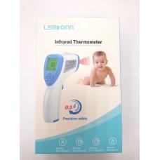 Термометр бесконтактный медицинский